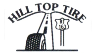 Hill Top Tire
